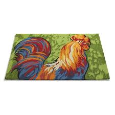 Rooster Area Rug Rooster Area Rugs Kitchen U2013 Kitchen Ideas