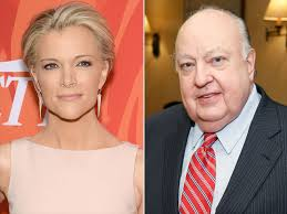 roger ailes dead inside former fox news head u0027s rise u0026 fall