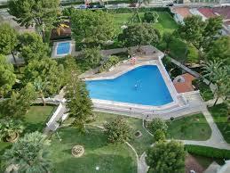 Benidorm Spain Map by Apartment Playmon Park B Benidorm Spain Booking Com