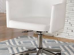 Cute White Desk Cheap White Desk Chair 44 Cute Interior And Nice Fancy Modern With