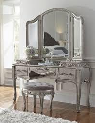 Bedroom Vanity Table Knock Knock Kelley S Home Part Ii Vanities Shabby
