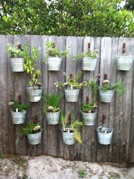 beautiful herb wall garden 108 indoor wall herb garden ideas best