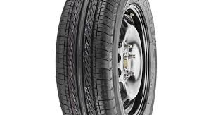 Awesome Travelstar Tires Review Federal Formoza Fd2 All Season Tire 215 40r18 85w By Federal