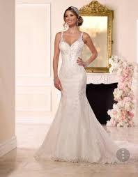 wedding dress brand brand new stella york 6217 wedding dress in newtownabbey county