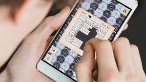 android puzzle best puzzle for android androidpit