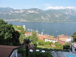view of the small harbor below the hotel belvedere lake c u2026 flickr