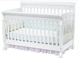 Davinci Annabelle Mini Crib White Davinci Annabelle Mini Crib White Mi Davinci Emily Mini