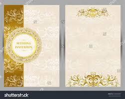 wedding invitations quezon city wedding invitations quezon city