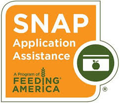 snap outreach food bank