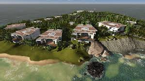 014 island architecture spacelinedesign architects jpg