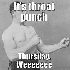 Manly Man Memes - luxury overly manly man memes testing testing