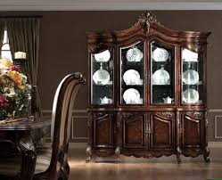 china cabinets dining room hutches dining room furniture