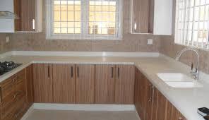 favorite images kitchen cabinet hanging brackets easy kitchen