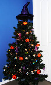 my first halloween 405 best dollarama images on pinterest crafts diy and gifts