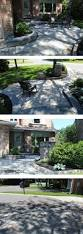 M M Landscaping by 70 Best Pathways U0026 Steps Images On Pinterest Pathways Backyards