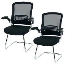 roulettes chaise de bureau chaise haute a cool chaise de bureau a 1012180