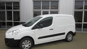 peugeot partner 2007 peugeot partner 1 6 hdi l1 bluetooth airco 3 pers youtube