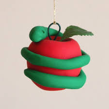 126 best trees images on tree ornaments