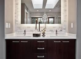 custom bathroom ideas bathroom cabinets and vanities ideas custom bathroom vanities
