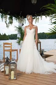 london wedding dresses dando london cks bridal