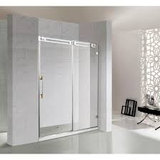 Acrylic Shower Doors Valley Acrylic Showers Shower Doors Simon S Supply Co Inc