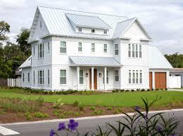 new farmhouse plans modern farm house plans new house plan dj built in texas small