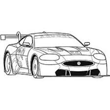 motorcycle coloring pages latest car coloring pages car
