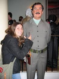 صور الشهيد القائد البطل صدام حسين Images?q=tbn:ANd9GcQ9wiBdd5dRsT0JrSjQVFdMKxEuhGquhhuwhASHY_LrosiYdYN9