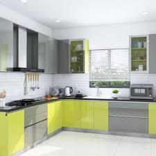 kitchen cabinet ideas india kitchen cabinet top 5 ideas for interior maruthi interiors