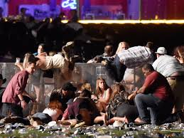 post pics of where you come from las vegas shooting adds to sobering us gun violence statistics