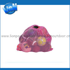 cotton candy bags wholesale cotton candy bags source quality cotton candy bags from global