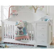 Changing Table Target Crib Changing Table Combo Target Table Designs