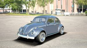 volkswagen light blue volkswagen beetle stance works volkswagen car detail assetto
