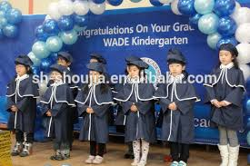 preschool caps and gowns graduation caps gowns and tassels buy graduation gowns