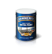 hammerite direct to rust smooth finish dulux trade south africa