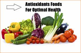 seeking fit top 10 antioxidants and healthy foods you should be