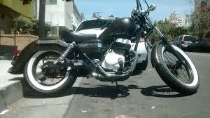honda rebel honda rebel motorcycle photo of the day