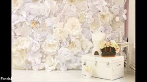 wedding backdrops diy wedding backdrops ideas