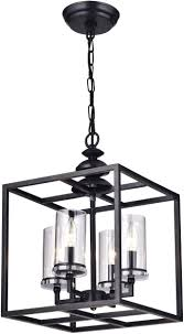 Plug In Hanging Light Fixtures by Interior Star Chandelier Cheap Plug In Chandelier Moravian Star