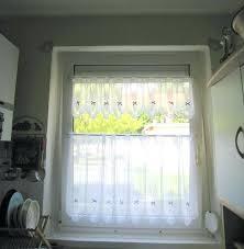 petit rideau de cuisine petit rideau fenetre supacrieur moustiquaire pas cher pour fenetre