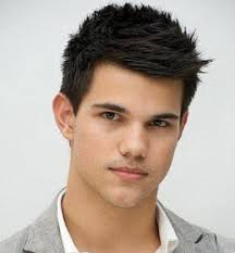 New Hairstyle Mens by New Hairstyle For Men Short Hair Latest Men Haircuts