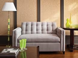 Apartment Sleeper Sofa by Apartment Size Sleeper Sofa Book Of Stefanie
