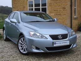 lexus sport plus bmw 320d sport plus edition 083 we sell any car privately