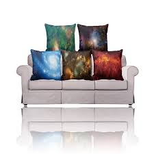 buy unique low price cheap ikea linen decorative throw pillow