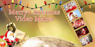 merry maker android apps on play