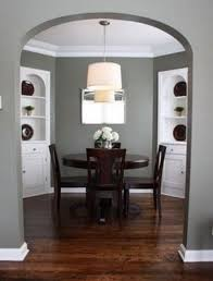 grey bedroom design home ideas the latest interior magazine zaila