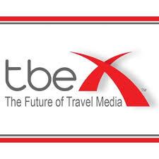 travel media images Travel blog exchange tbexevents twitter jpg