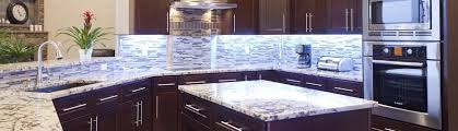 kitchen cabinets for less port coquitlam bc ca v3c 6m2