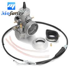 compare prices on 350 carburetor online shopping buy low price