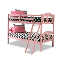 Bunk Bed With Desk Ebay Bunk Beds American Bunk Bed Ebay How To Make A Doll Bed Out